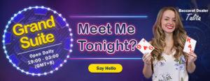 Meet-Me-Night