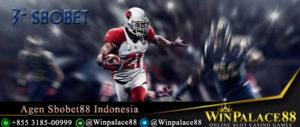 Agen Sbobet88 Indonesia